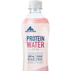 Multipower Protein Water