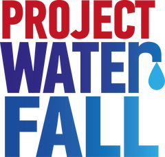 Project Water fall