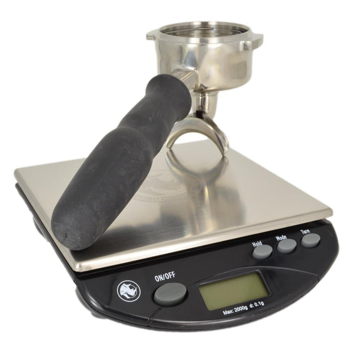 Rhino Digital Bench Scale 2kg/0.1g