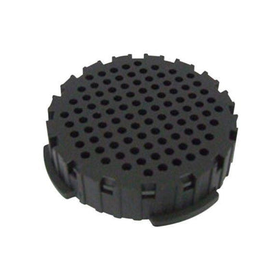 AeroPress Filter Cap-AeroPress-Coffee Hit