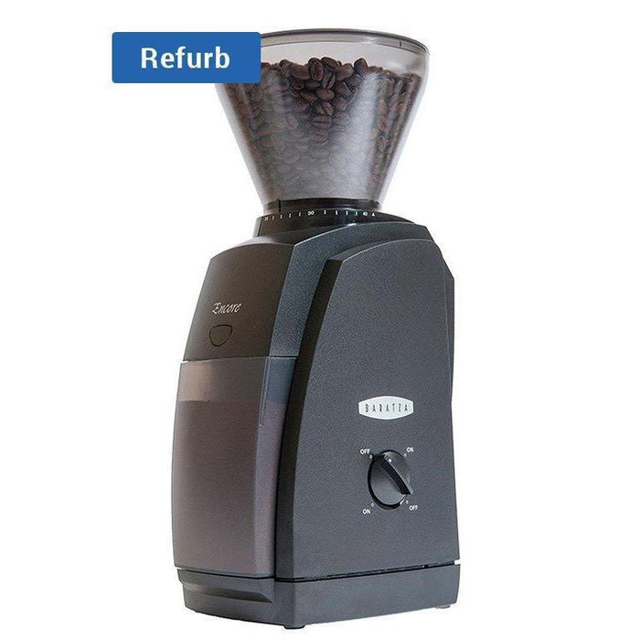 Baratza Encore Refurb-Coffee Grinders-Coffee Hit
