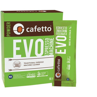 Cafetto EVO Home Pack-Cafetto-Coffee Hit
