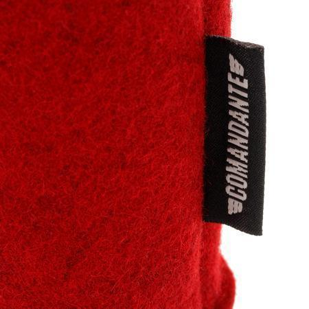 Comandante C40 Felt Sleeve for Grinder-Comandante-Coffee Hit
