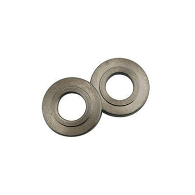 Comandante Washer Bearing Spacer-Comandante-Coffee Hit
