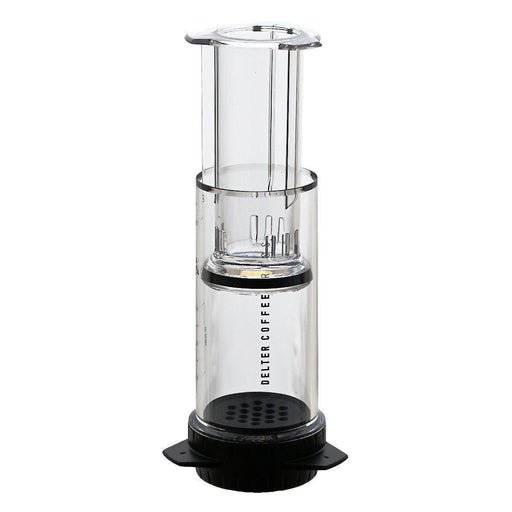 Delter Coffee Press-Delter-Coffee Hit