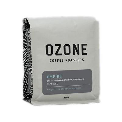 Empire Blend-Ozone Coffee Roasters-Coffee Hit