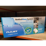 Flojet Plus Bottled Water Pump-Other-Coffee Hit