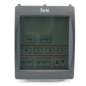 Forte Touch Screen-Baratza-Coffee Hit