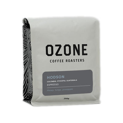Hodson Blend-Ozone Coffee Roasters-Coffee Hit