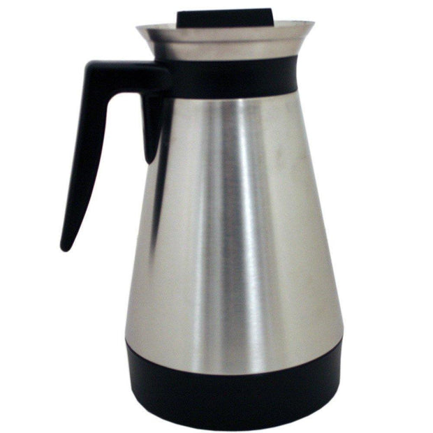 Moccamaster Thermal Jug-Moccamaster-Coffee Hit