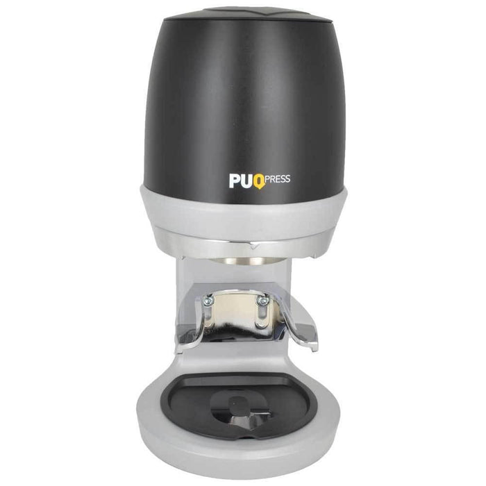 Puqpress Q1 Automatic Coffee Tamper 58.3mm-Puqpress-Coffee Hit