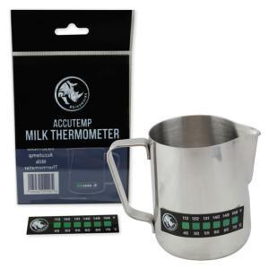 Rhino Accutemp Milk Thermometer-Rhino Coffee Gear-Coffee Hit