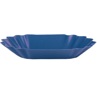 Rhino Blue Oval Cupping Tray (12)-Rhino Coffee Gear-Coffee Hit