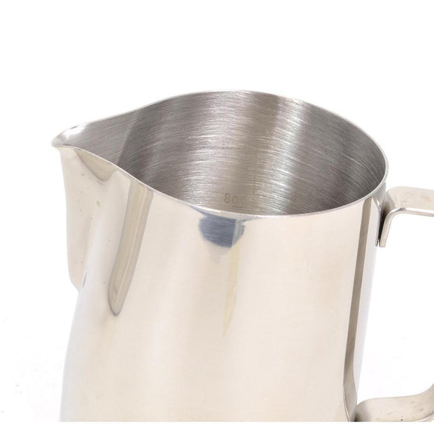 Rhino Classic Milk Pitcher-Rhino Coffee Gear-Coffee Hit
