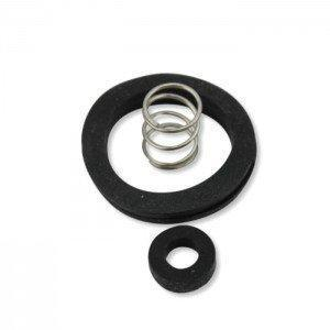 Rhino Pitcher Rinser Gasket Kit-Rhino Coffee Gear-Coffee Hit