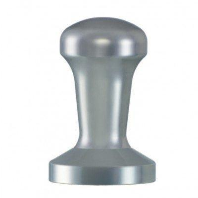 Rhino Pro Silver Tamper 53mm-Rhino Coffee Gear-Coffee Hit