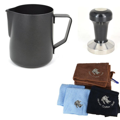 Sage Oracle Kit-Rhino Coffee Gear-Coffee Hit