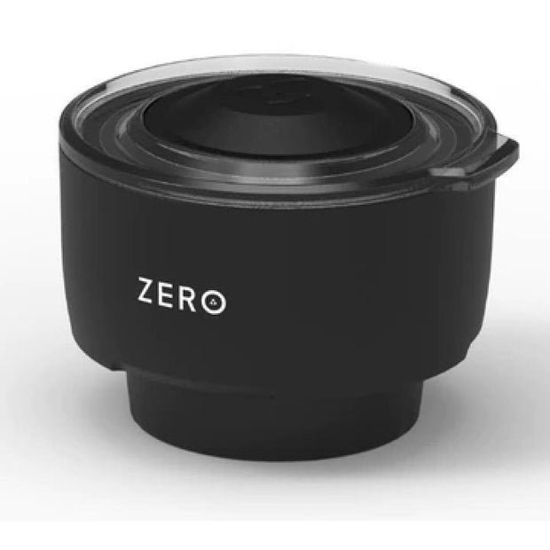 Trinity Zero Coffee Press-Trinity-Coffee Hit
