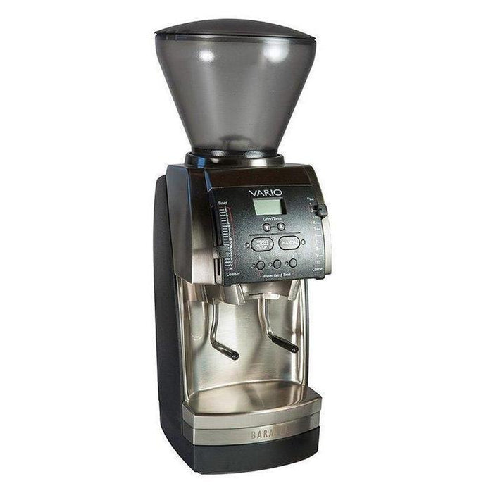 Upgrade to a New Baratza-Baratza-Coffee Hit