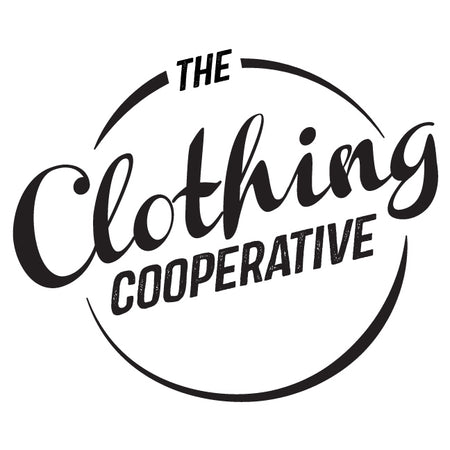 The Clothing Cooperative