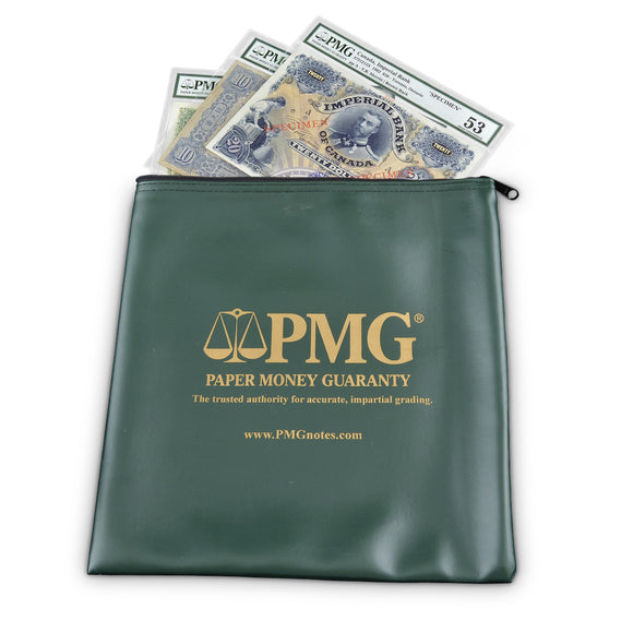 PMG Large Storage Bag