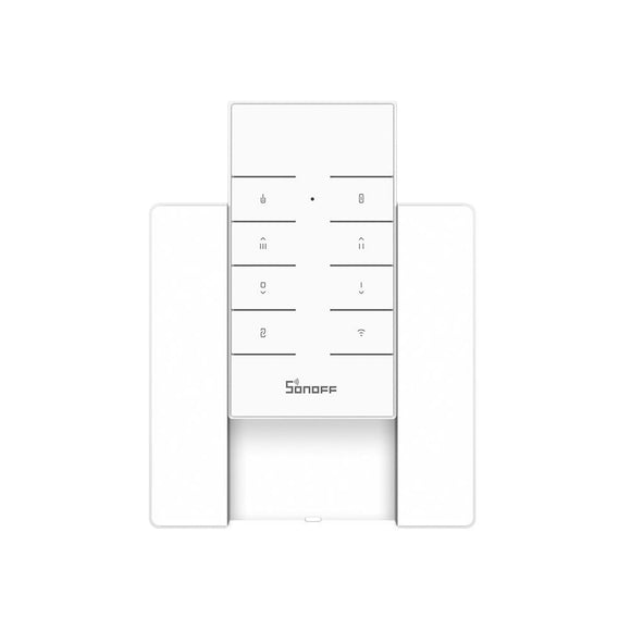 Sonoff RM433 Remote Controller