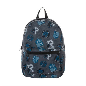 Harry Potter Ravenclaw Backpack - Snapback Empire