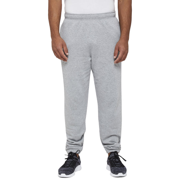 MEN'S ALASKA GREY ELASTIC LEG TRACKPANTS - c6d9.co [#product_title]