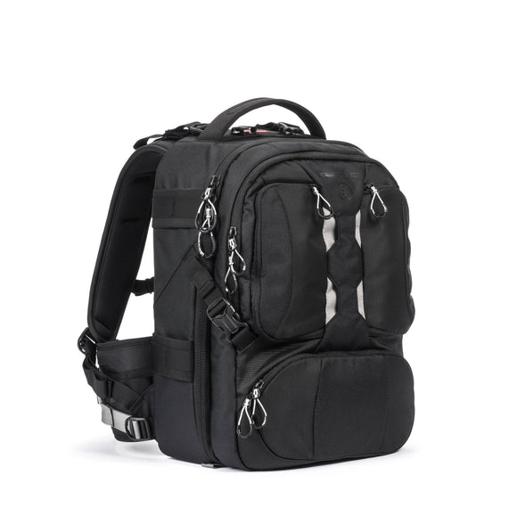 Anvil Slim 11 Photo Bag with Multiple Compartments - c6d9.co [#product_title]