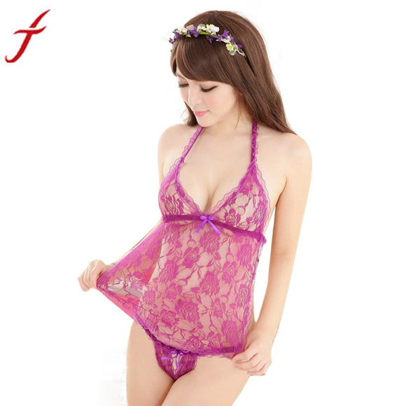 Sexy Lingerie. Underwear, Intimates, Sleepwear, Nightwear, G-String - c6d9.co [#product_title]