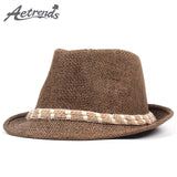 Designer Men and Womens Classic Panama Caps (Derby, Bowler, Fedoras) - c6d9.co [#product_title]