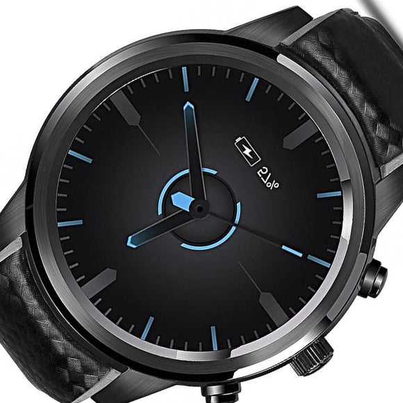 3G Smart Watch w Phone Function 8G + RAM 1G - c6d9.co [#product_title]