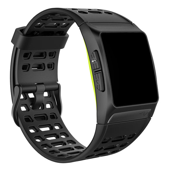 High Resolution - GPS Smart Sport Watch Extened Battery Life - c6d9.co [#product_title]