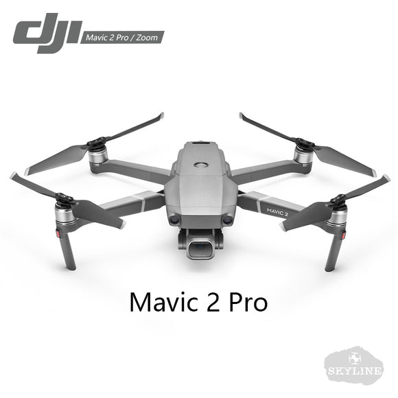 Drone HD Camera 4K Video, 31 Mins Flight Time, and 8km Remote Control