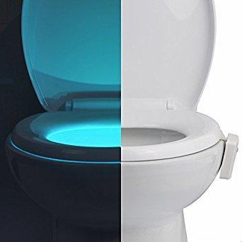 Motion Activated Toilet Light with 8 Different Colors - c6d9.co [#product_title]
