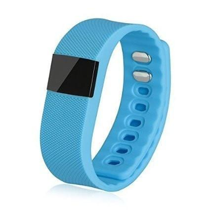 FitPro Smartband - by Epiktec - c6d9.co [#product_title]