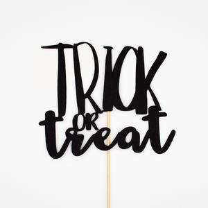 5 Tips for a more eco-friendly Halloween!