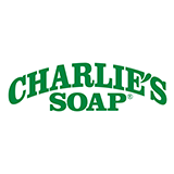 Charlie's Soap Canada