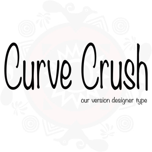 Curve Crush Type Fragrance - Men's (Compare to Curve Crush by Liz Claiborne)