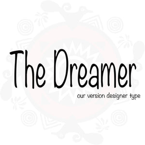 The Dreamer Type Fragrance - Men's (Compare to The Dreamer by Versace)