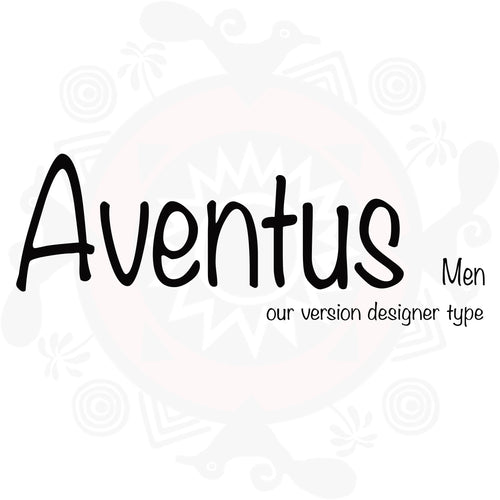 Aventus Type Fragrance - Men's (Compare to Aventus by Creed)