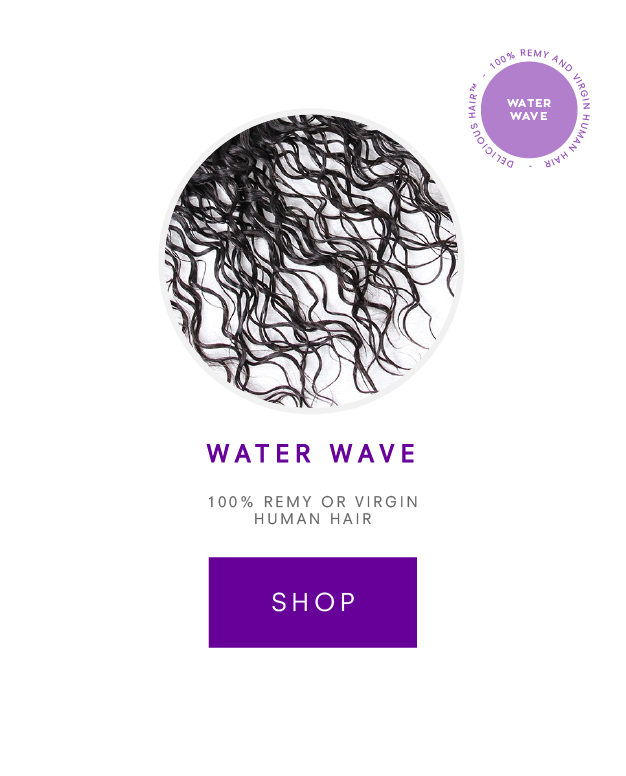 Water Wave Collection
