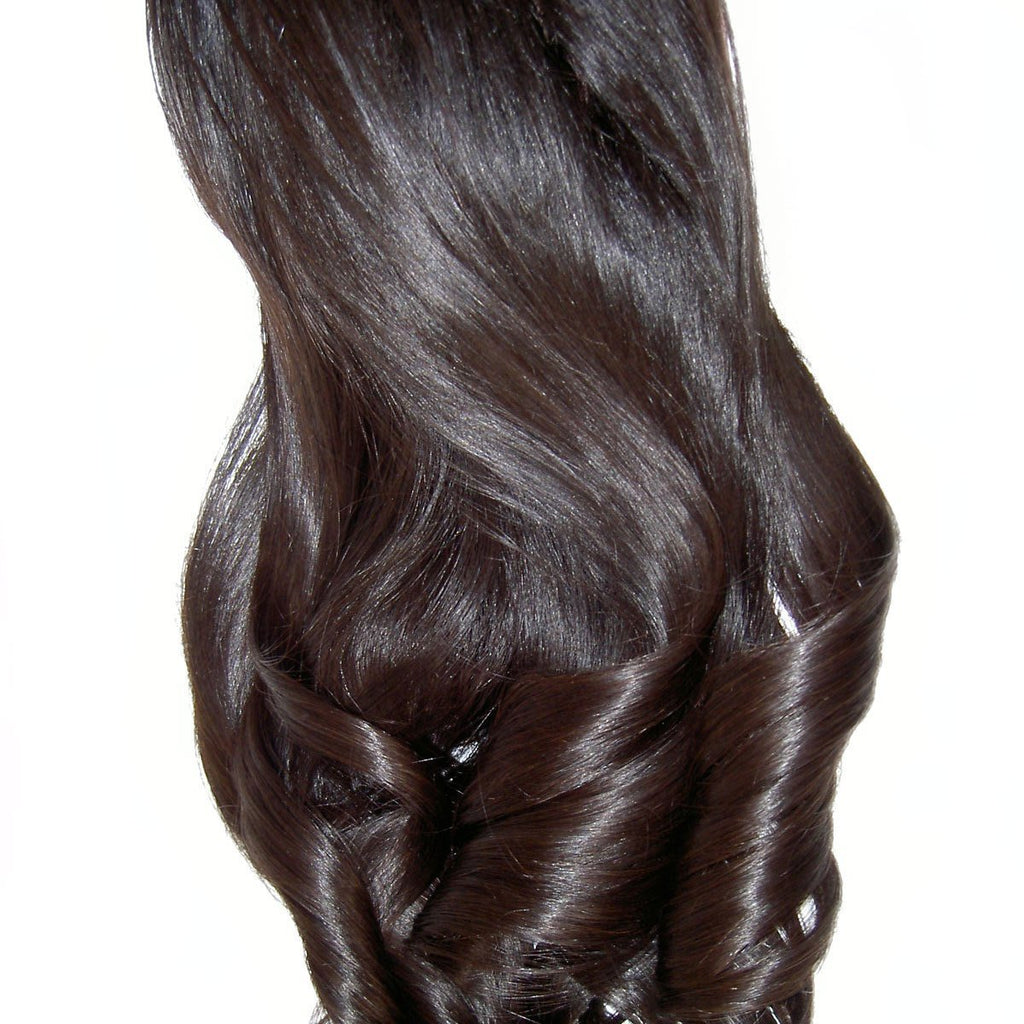Upgrade Your Lace Wig to Virgin Human Hair?