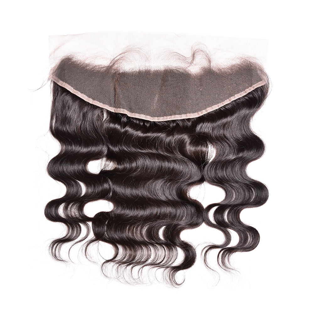 Body Wave - Lace Frontal Piece