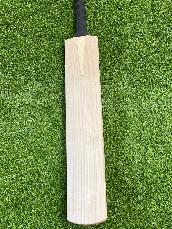 Custom Made Cricket Bat Australia