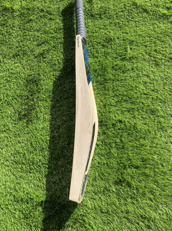 Kraken Colossal Grade 2 Cricket Bat
