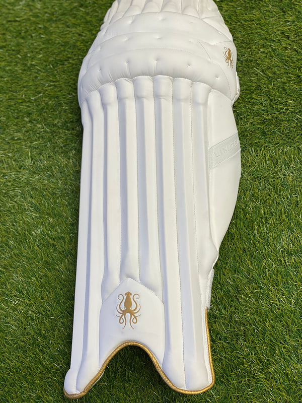 Batting Legguards Cricket Pads Kraken Cricket Pads