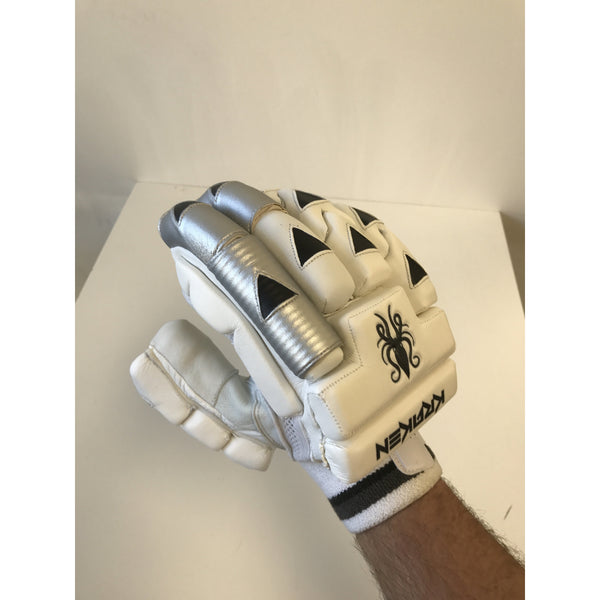 Signature Batting Glove