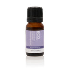 Australian Lavender Pure Essential Oil