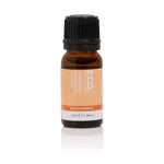 Australian Mandarin Pure Essential Oil
